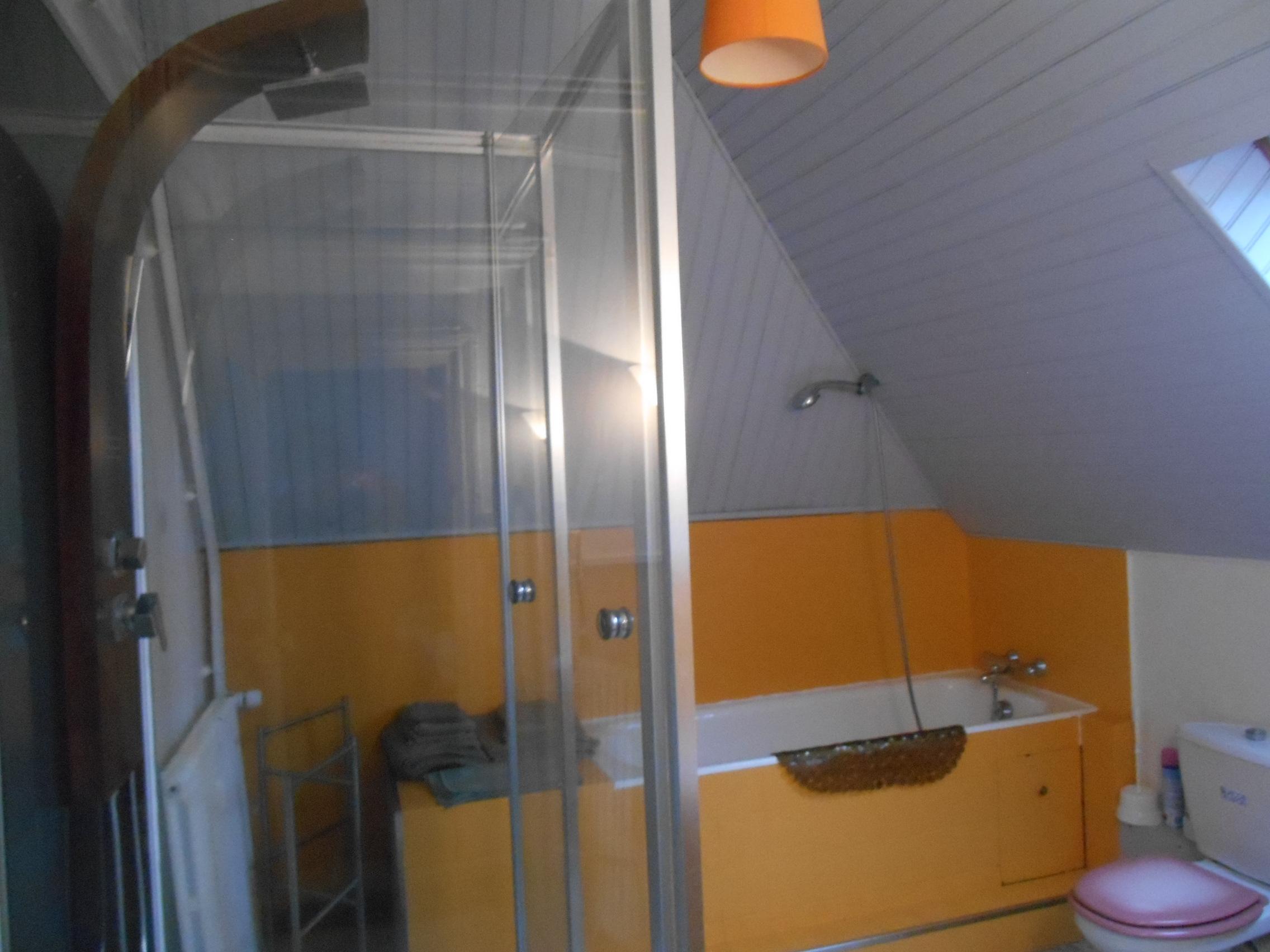salle-deau-et-de-bain