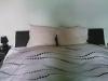 chambre-1-lit-180-x-200