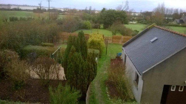 votre-jardin-jusquc3a0-la-branche-la-plus-haute