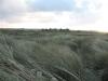 dunes de keremma